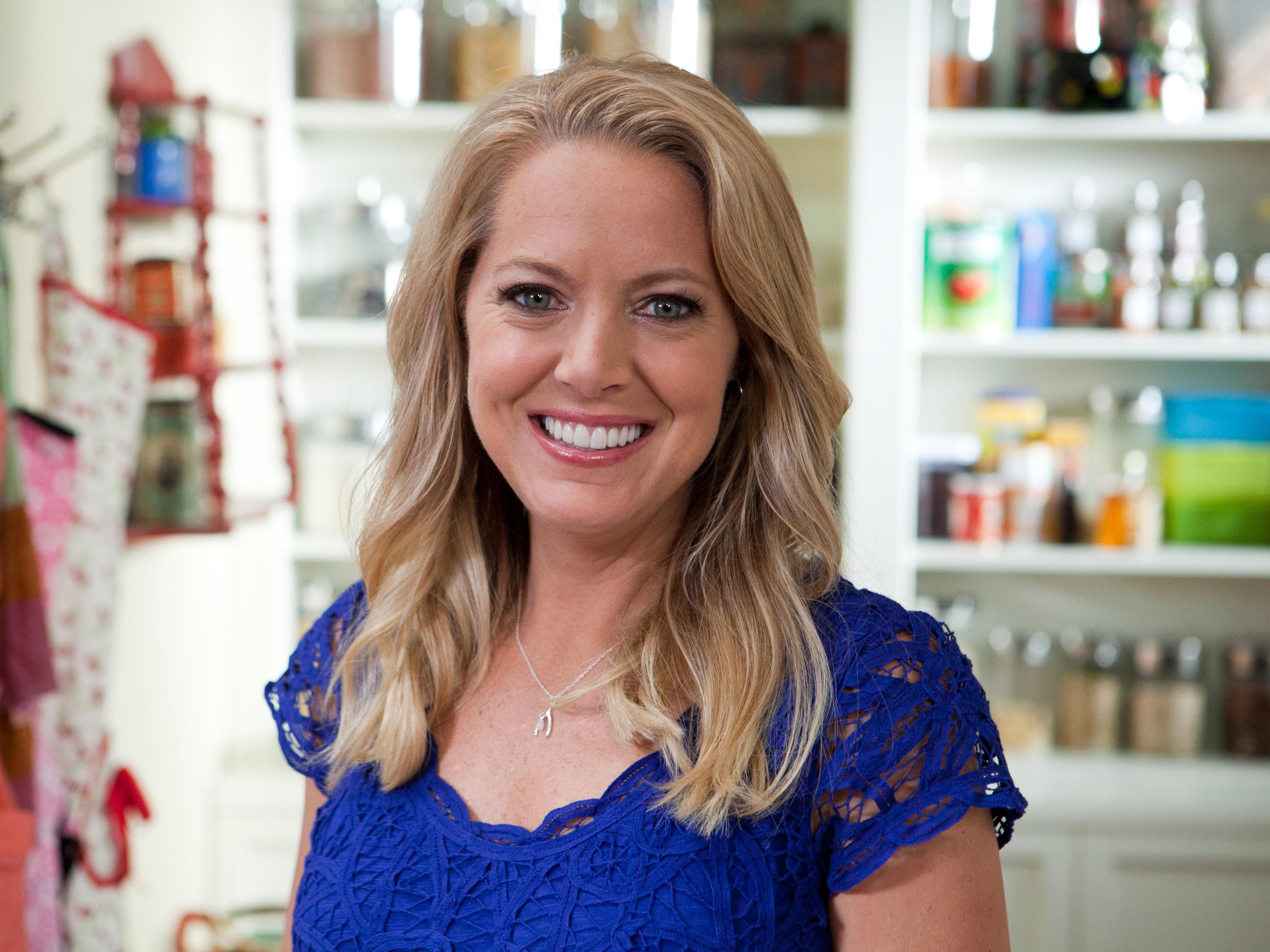 Food Network Star Season  Episodes